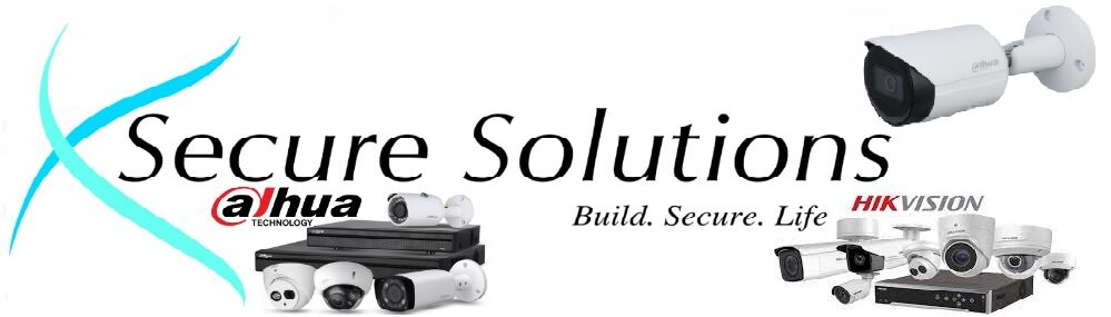 Secure Solutions